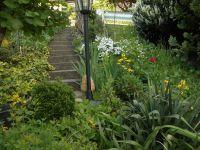 Treppenaufgang_im_Frühling
