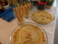 kue-humus-oeff